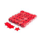 confetti_sterren_stars_55mm_rood_red
