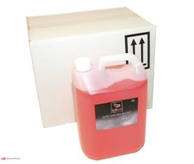 Le Maitre Low Smoke 5L