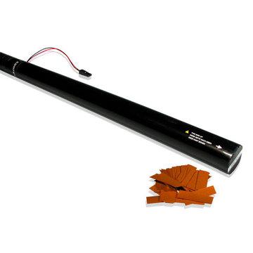 E-Shooter 80cm confetti