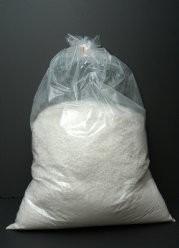 Papier_sneeuw_100liter_3kg_grootverpakking