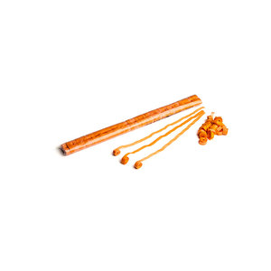 Streamers_serpetines_FXshop.eu_0,85cmbij5m_oranje_orange