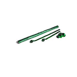 Streamers_serpetines_FXshop.eu_1,5cmbij10m_metallic_groen_green