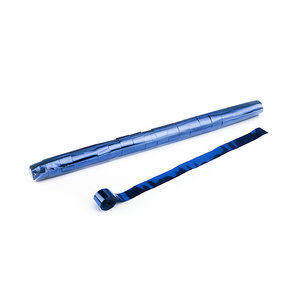 Streamers_serpetines_FXshop.eu_2,5cmbij20m_metallic_blauw_blue