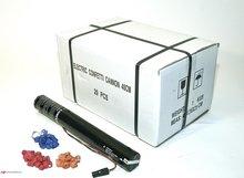 FXshop, E-shooter 40cm streamers 20 stuks