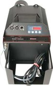"Fxshop, smokemachine Base Classic 1300 watt ""Haze Base"""