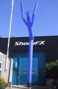 FXshop.eu Sky-dancer 6m