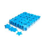 confetti_sterren_stars_55mm_lichtblauw_lightblue