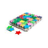 confetti_sterren_stars_55mm_kleurenmix_multicolour
