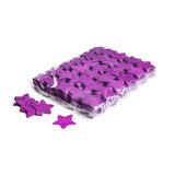 confetti_sterren_stars_55mm_paars_purple