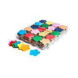 confetti_bloemen_flowers_55mm_kleurenmix_multicolour
