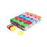 confetti_rondjes_rounds_kleurenmix_colourmix