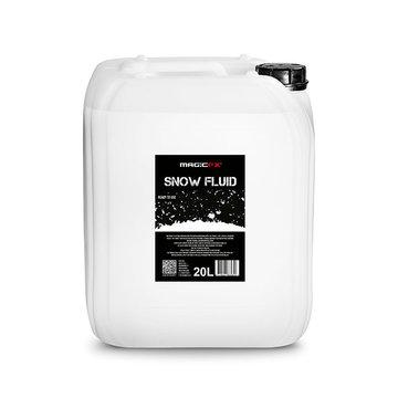 Sneeuwvloeistof MagicFX RTU 20L