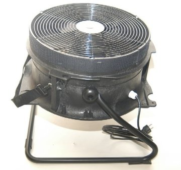 MULTI FAN BLOWER