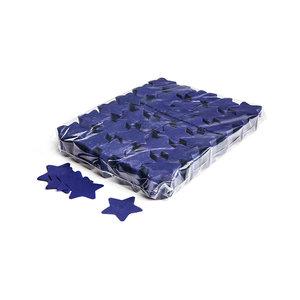 confetti_sterren_stars_55mm_donkerblauw_darkblue