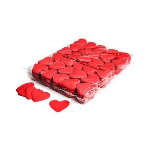 confetti_hartjes_hearts_rood_red