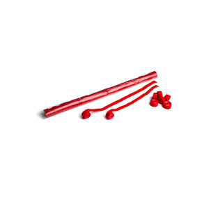 Streamers_serpetines_FXshop.eu_1,5cmbij10m_rood_red