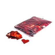 confetti_metallic_hartjes_hearts_red_rood_55mm